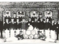Gründungsfoto_1922