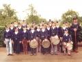 Jugendcorps